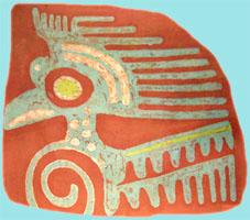 Kaiapo-Logo